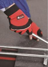 DTA Gel PRO Tradesman Gloves - tilers tiling tools