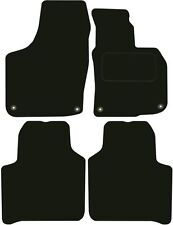 Skoda Superb Tailored car mats ** Deluxe Quality ** 2015 2014 2013 2012 2011 201
