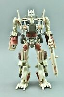 Transformers Age of Extinction Rusty Ver Optimus Prime Voyager AOE Takara