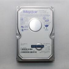 MAXTOR DIAMONDMAX10 250GB PATA 133 HDD (MAC)