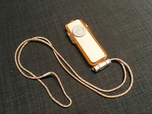 iPod Shuffle 1st Generation 512Mb (0725)