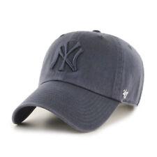 """Cappelli da uomo berretto""""47"""