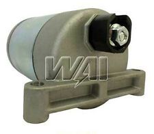 NEW STARTER for YAMAHA Grizzly 550 4WD YFM550FG 2009 2010 2011 2012 2013 2014
