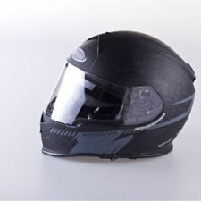 Cascos Viper motocicleta para conductores de mujer