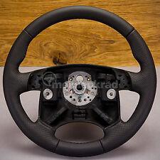 369-7  Neu Beziehen Ihres Lenkrades VW T4 mit und ohne ESP