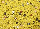 LEGO BULK LOT 2 OF 50 NEW MINIFIGURE HEADS TOWN NINJAGO SPACE MINIFIG PARTS