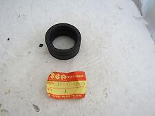 NOS OEM SUZUKI RM100 RM125 1980-81 Intake Pipe PN 13111-40210
