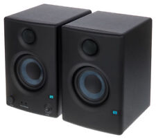 "PreSonus Eris E3.5 3.5"" Active Media Reference Monitors - Pair"
