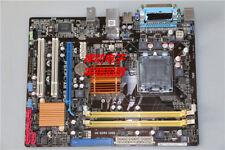 Asus Desktop Mobo P5KPL-AM EPU Motherboard