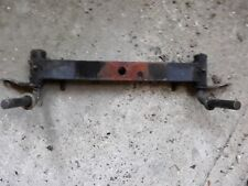 John Deere Sabre/ Castle Garden Ride On Mower Front Stubb Axle