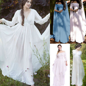 Women Medieval Dress Vintage Style Renaissance Long Dress Women Cosplay Gown