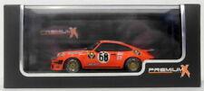 Artículos de automodelismo y aeromodelismo Porsche sin anuncio de conjunto