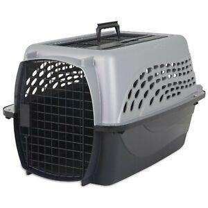 Travel cat carrier
