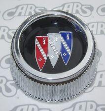 1968 1969 1970 Buick Special, Skylark, GS, GSX Wheel Cap | Hub | Center Cap