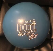 RotoGrip IDOL PRO 15 lbs 3 oz Bowling Ball New In Box