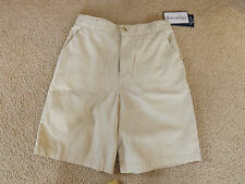 Kitestrings/Heartstrings Boys Size 14 shorts