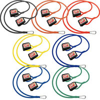 Jaeger Sports J-Bands resistance tension bands- Youth -(12 and under) baseball