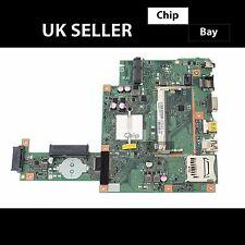 ASUS X453M X453 X453MA motherboard 60NB04W0-MB1800 60NB04W0-MB1B00