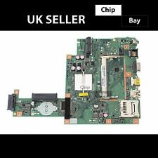 Asus X453M X453 X453MA carte mère 60NB04W0-MB1800 60NB04W0-MB1B00