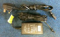 ITE 50005300 CENB1020A2400N02 Universal AC Power Adapter Charger 18W 24V 0.75A