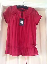 womens top/blouse size 12 ( jasper conran)