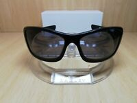 oakley hijinx original sunglasses black