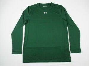 South Florida Bulls Under Armour Long Sleeve Shirt Men's NEW Multiple Sizes