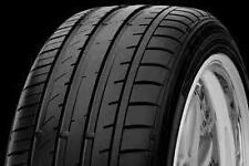 2 New 235/50R18 Falken FK453 Tires 101W 235/50/18 235 50 18 inch Tire Sale R18