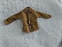 Vintage 1970's Hasbro G I JOE Jacket