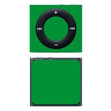 MP3-Player-Zubehöre für den iPod Shufflen