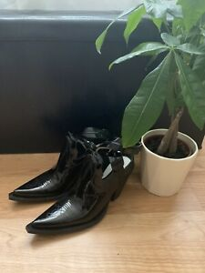 maison martin margiela women's shoes