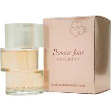Premier Jour by Nina Ricci Eau de Parfum Spray 1.6 oz