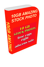 stock photos 13000 HQ FREE COPY-RIGHT, For Blog Wordpress Website adsence safe