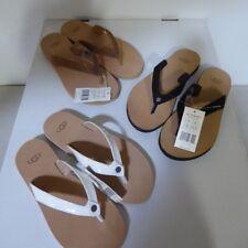 faba45db0e6 UGG Australia Women's Boots for sale | eBay