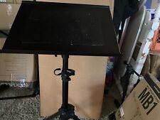 Samson- LTS50 - Laptop Stand