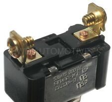 Oxygen Sensor Connector-Pigtail Assembly BWD S627