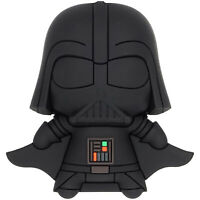Star Wars I Am Darth Vader Chest Image Refrigerator Magnet NEW UNUSED