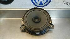 NISSAN NOTE MK2 E12 DRIVER PASSENGER FRONT REAR DOOR SPEAKER 28156 3SG0A