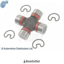 Universal Joint UJ for JEEP WRANGLER 2.4 02-07 CHOICE2/2 ED1 TJ Open Top ADL