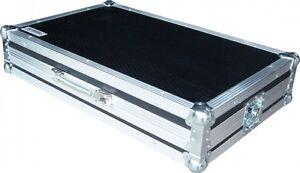 Pioneer XDJ-RX2 Controller Swan Flight Case DJ (Hex)