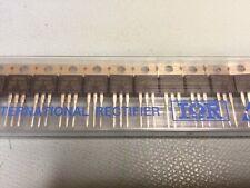 IRF540 IRF540N IRF 540 npbf por ir potencia MOSFET (TO-220) 5 por paquete. £ 0.90ea!