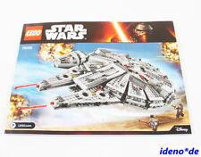Minifiguras de LEGO sets, cine, dibujos animados