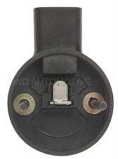 BWD Automotive CSS804 Cam Position Sensor