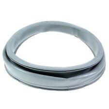 HOTPOINT WF321, WT540, WF430 & WML540 Washing Machine DOOR SEAL Rubber
