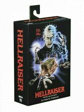 Ultimate Pinhead Scale Action Figure Hellraiser