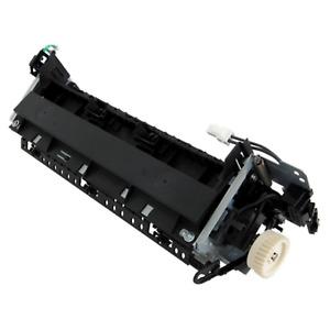 HP LaserJet Enterprise M507x M507n M507dng M507dn M506x MFP M527f M527dn Fuser