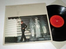 BOZZ SCAGGS Down Two Then Left COLUMBIA VG++/NM- Sample