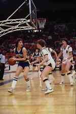 663062 Universidad Nacional de Baloncesto Champs Canadá A4 Foto Impresión