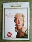 La magnifica preda - con Marilyn Monroe, Robert Mitchum - DVD