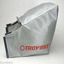 [MTD] [964-04045] Troy Bilt  21'' Lawn Mower Grass Catcher Bag